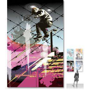 rider_skate