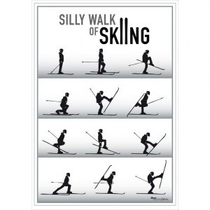 silly_walk_skiing