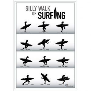 silly_walk_surfing