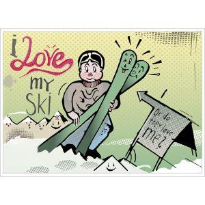 ski_sketch