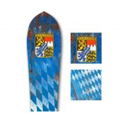 skibayern2