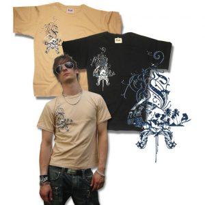 skullsurf_shirt