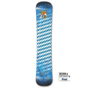 snowbayern