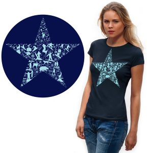 snowstar_lady_shirt