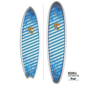 surfbayern