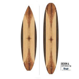 surfwood2