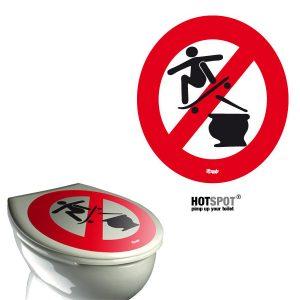toiletsticker_skate