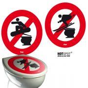 toiletsticker_snow_ski