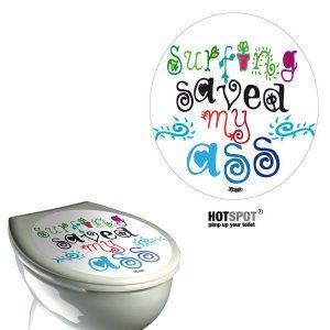 toiletsticker_surfing