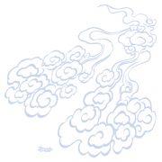 wanddeco_clouds2