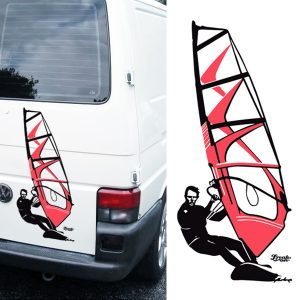 windsurfer_2_farben
