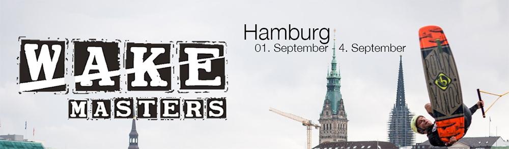 Wakemasters_Hamburg