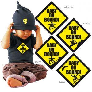 baby_board_shirt
