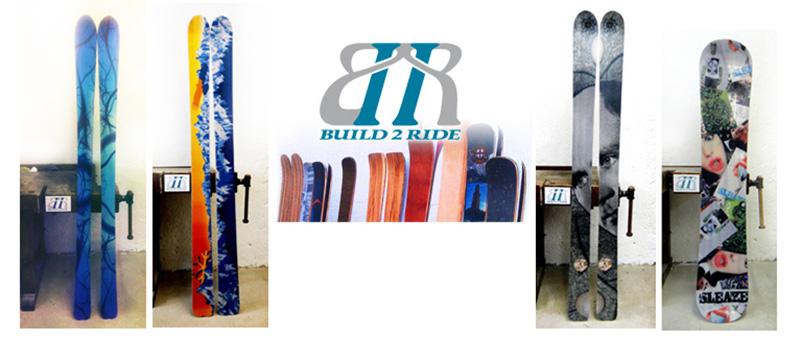 build2ride