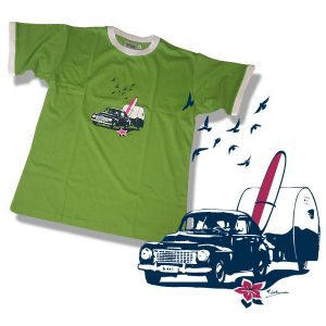 camper_shirt_i