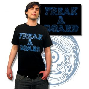 freak_aboard_shirt