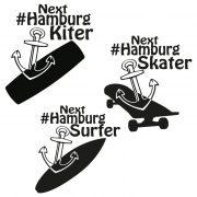 hamburg_shirt2