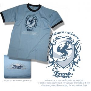 offshore_rockers_shirt