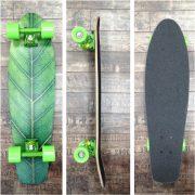 skate_n_flea2