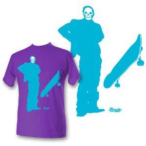 skullskater_shirt