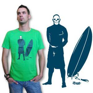 skullsurfer_shirt