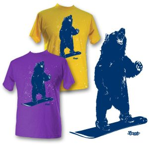 snowgrizzly_shirt_farb