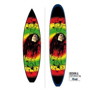 surfmarley