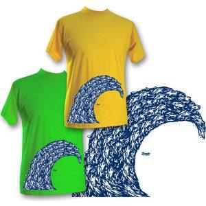 wolfwave_shirt
