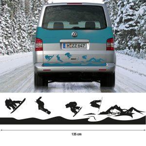 Aufkleber_Heck_snowboard