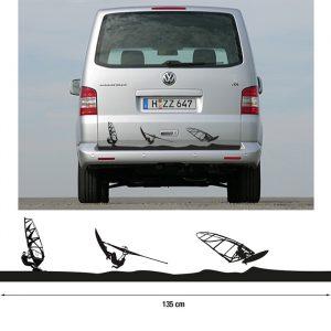 Aufkleber_Heck_windsurf