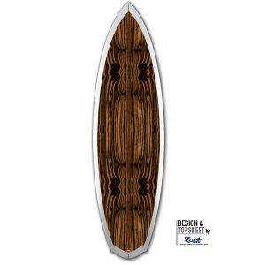 surfdarkwood1