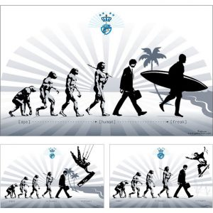 voschau_evolution