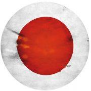 kite_jam_japan3