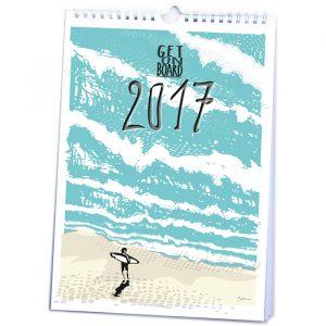 fof_kalender_2017_1