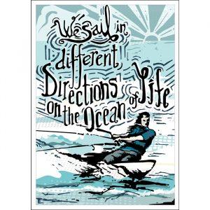 we_sail_a1_59x84