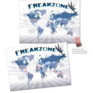freakzone_kite
