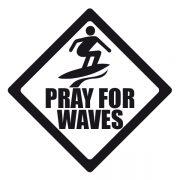 pray_surf