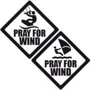 pray_wind_kite