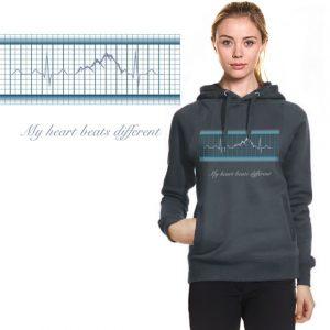 EKG_snow_hoodie_lady