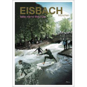 Spots_Eisbach