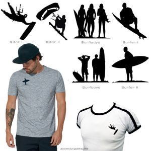 patch_kite_surf