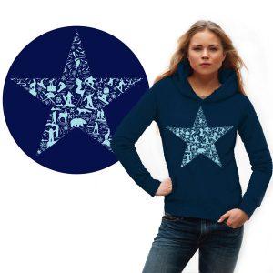snowstar_lady_hoodie
