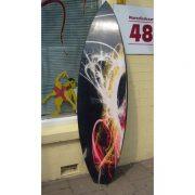 surflight3