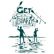 get_on_board_wallsticker2