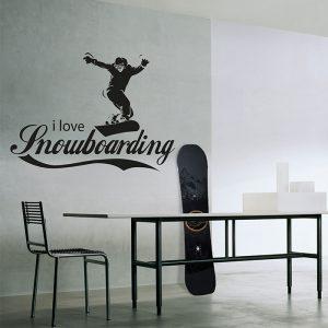 i_love_snowboarding
