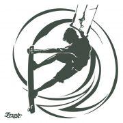 kite_circle2