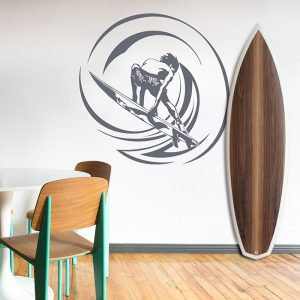 surf_circle