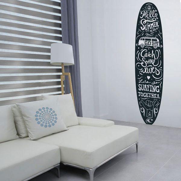 wall_surf_handmade