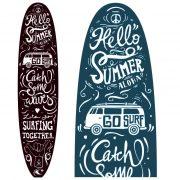 wall_surf_handmade2