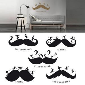 walldeco_mustache_boarder